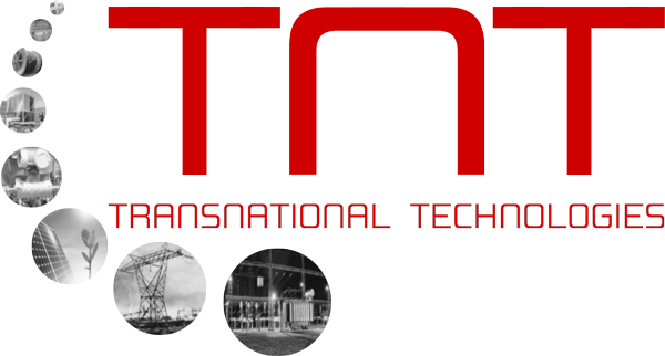 Transnational Technologies